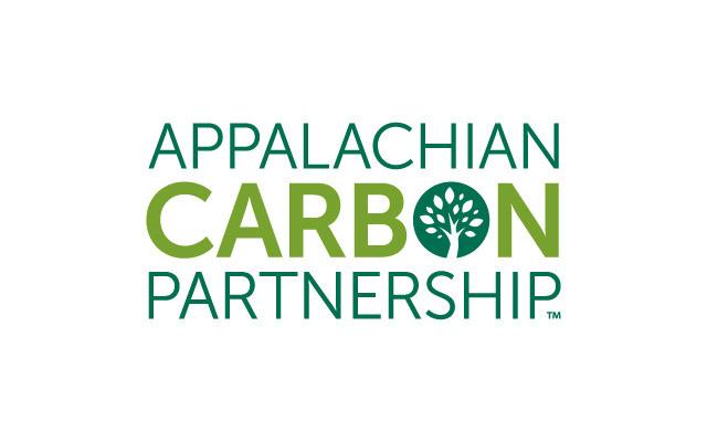 acp-logo.jpg