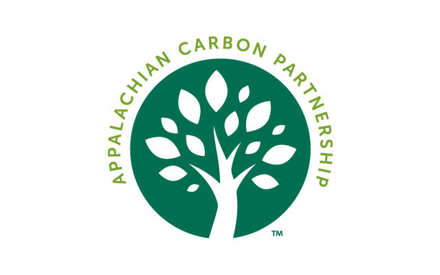 ACP-round-logo.jpg