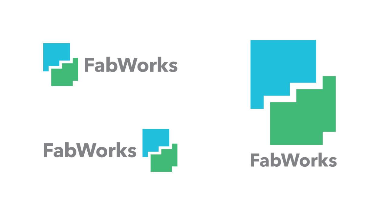 fworks-logo.jpg