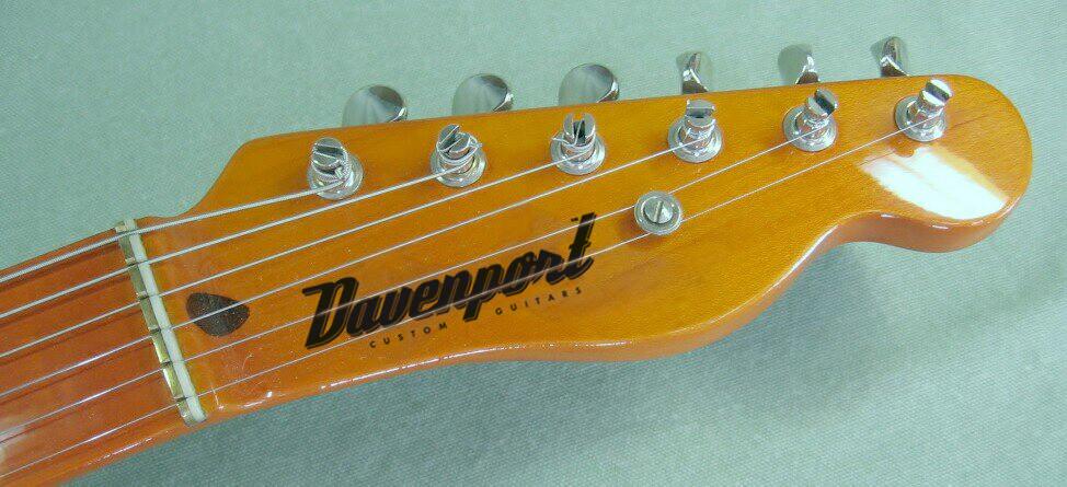 Davenport-guitars.jpg