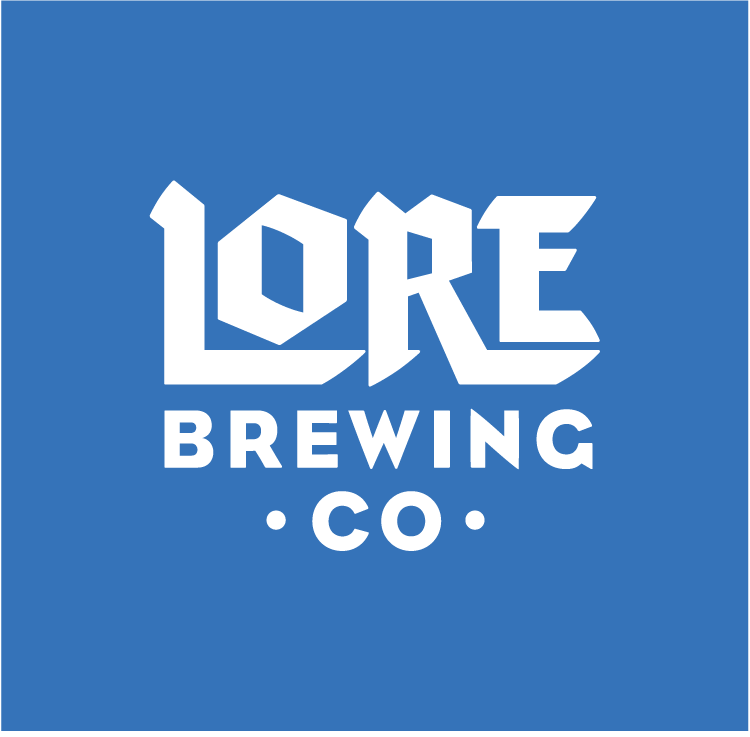lore-logo