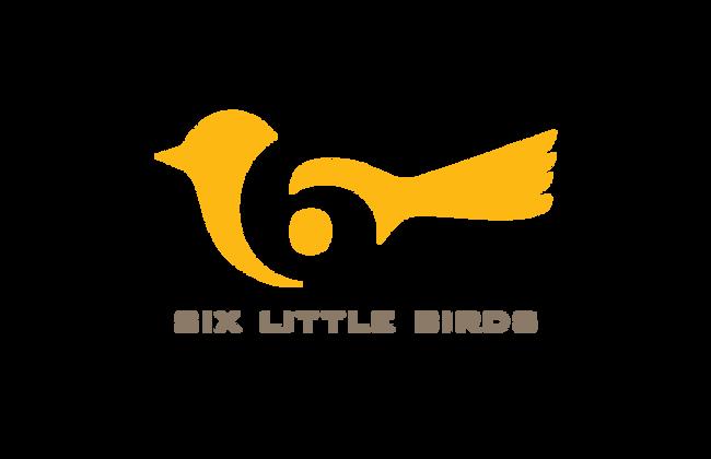 six-little-birds.png