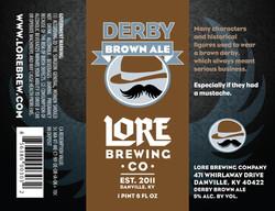 LOR-DERBY-BROWN-22OZ-proof