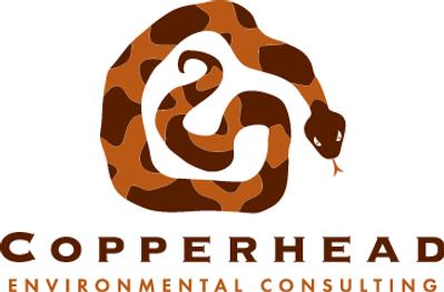 Copperhead logo lg.png