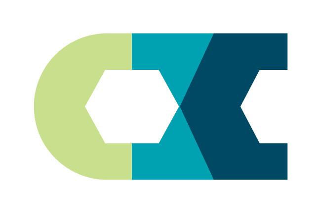 CX.jpg