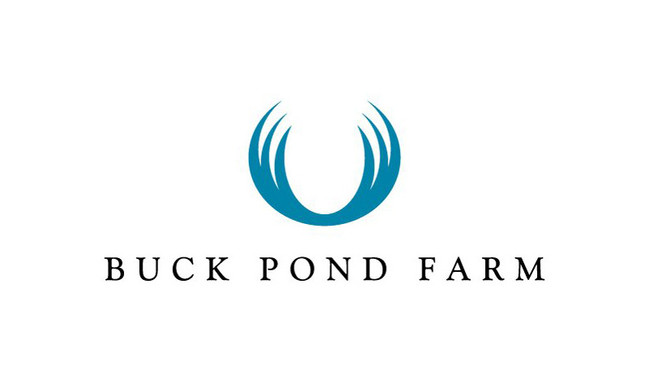 buck-pond.jpg