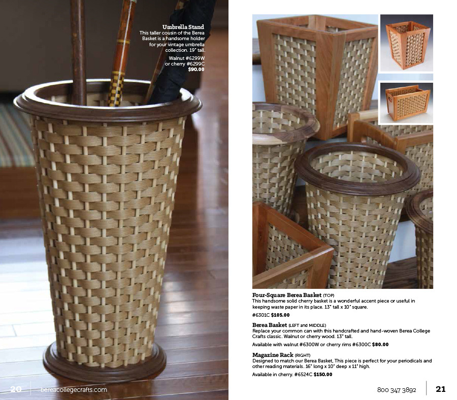 catalog-pages1