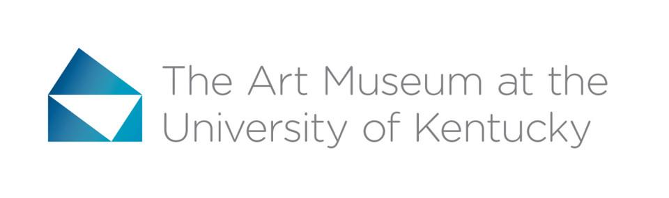 museum-single-sm.jpg