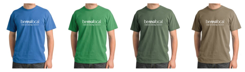 berealocal-shirts-proof03