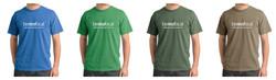 berealocal-shirts-proof03