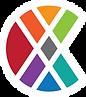 Crosshatch-2020-round-rainbow-500.png