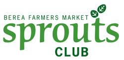 Sprouts-Club-logo