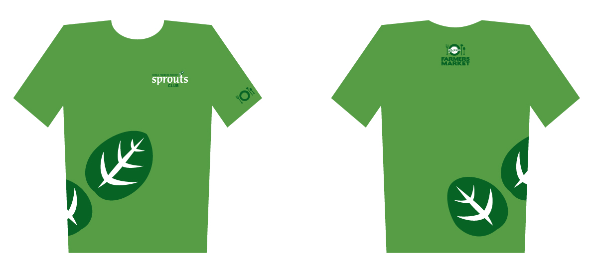 Sprouts-Club-tees