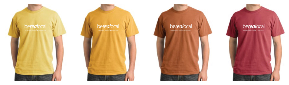 berealocal-shirts-proof01