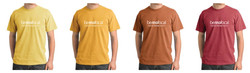 berealocal-shirts-proof01
