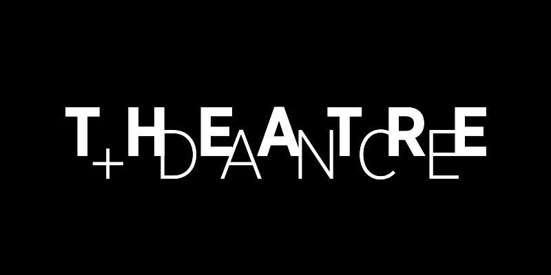 home_theatre_800x400