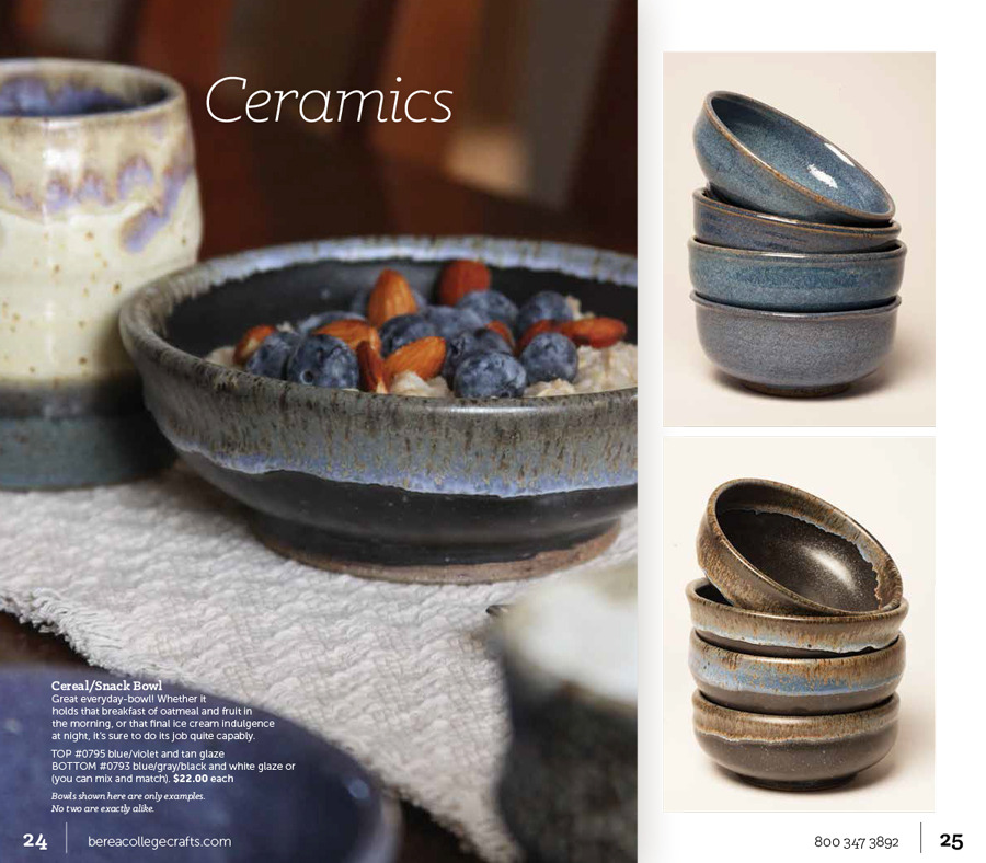 catalog-pages2