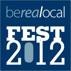 berealocalFest-2012