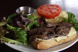 BF-lamb-artichoke_fondue