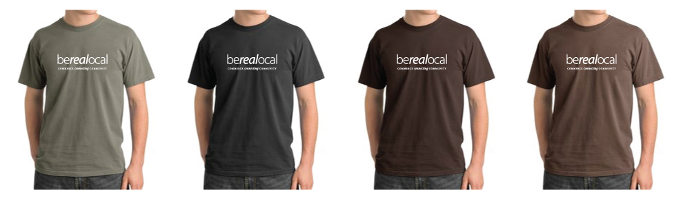 berealocal-shirts-proof04