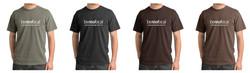 berealocal-shirts-proof04