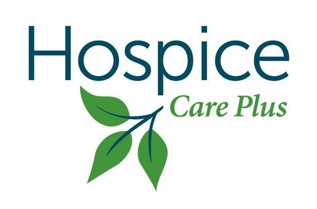 Hospice-logo.jpg