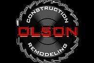 Olson_Logo.png