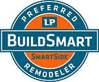 BuildSmartLogoFinalColorJPG.jpg