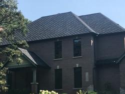 Olson_Roof