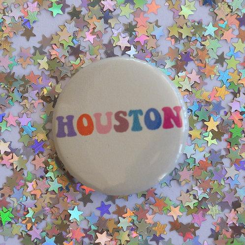 Houston Button