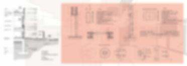 ES6_C.jpg