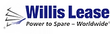 logo-WillisAero.png