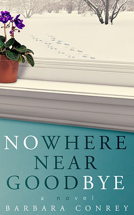 Nowhere-Near-Goodbye-1877x3000-Amazon-30