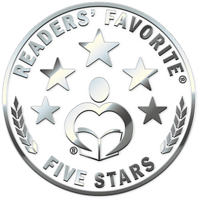 Readers Review 5star-shiny-hr.png
