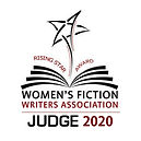 WFWA_2020 RS judgebadge.jpg
