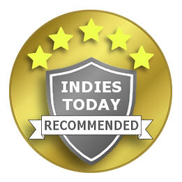 Indies Today RecommendedBadge.png