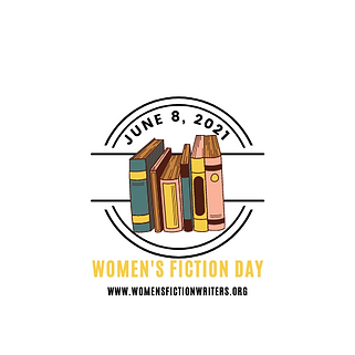 Women's Fiction Day4 (2) (1) (1).png