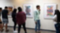 BHM-Art-Exhibit.jpg