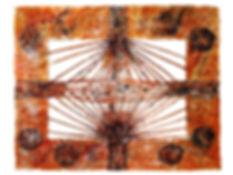 Fortilace Grid A.VD.C.G 3.0.jpg