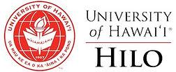 University-of-Hawaii-Hilo-Seal.jpg