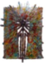 The Gateway to Eternal Souls Rainbow Cit