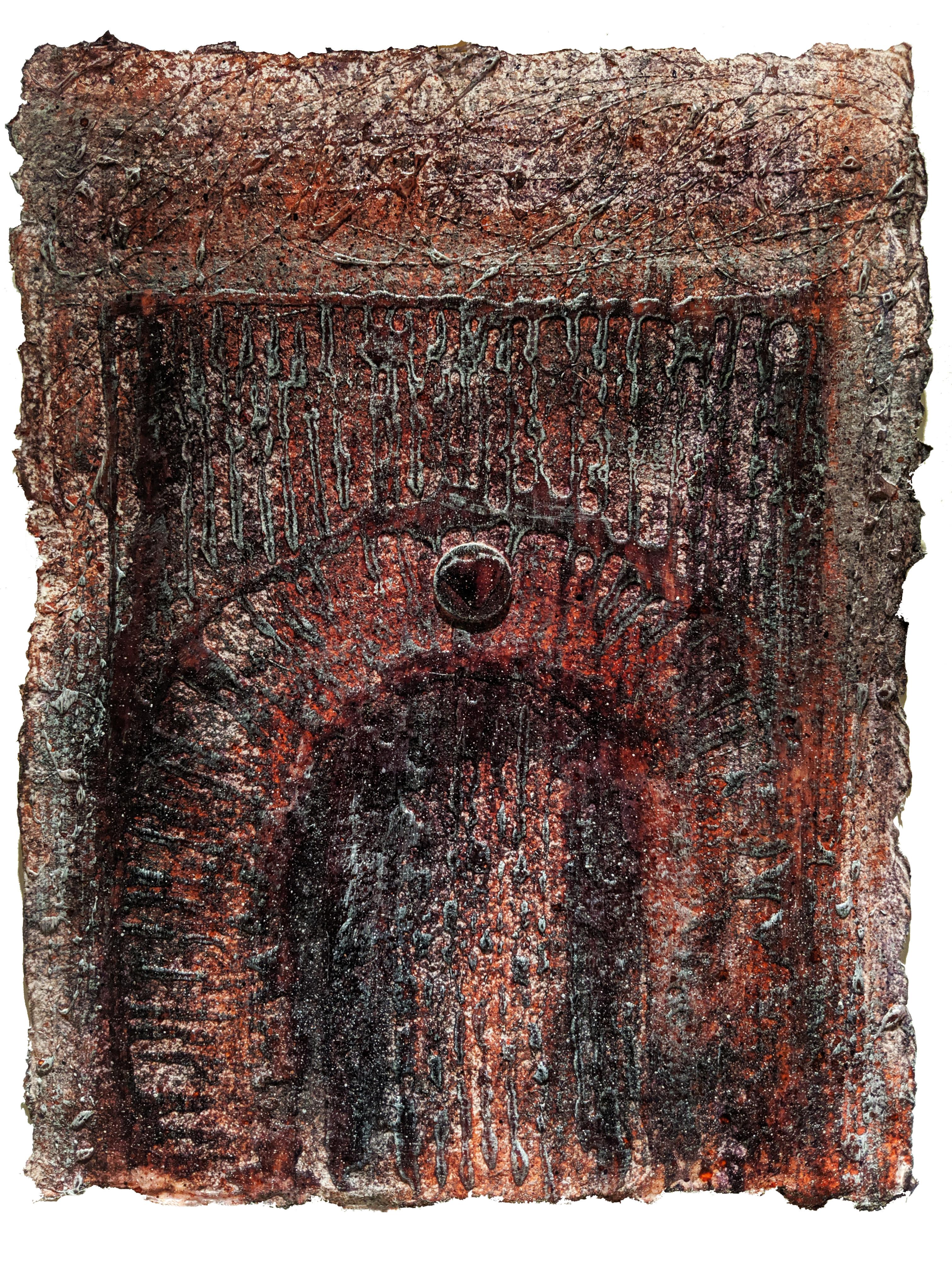 Taṣṣort of Mogador II