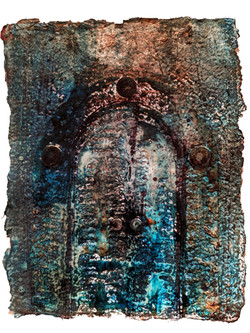 Taṣṣort of Mogador