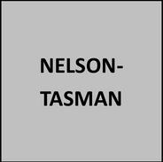 Nelson - Tasman