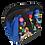 Thumbnail: Bingo Tote Bag