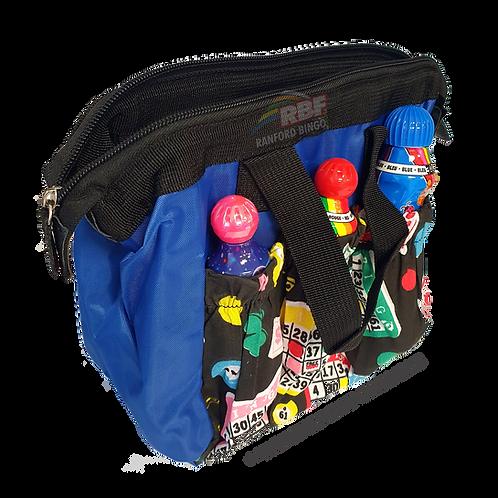 Bingo Tote Bag