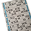 Thumbnail: Single Tickets