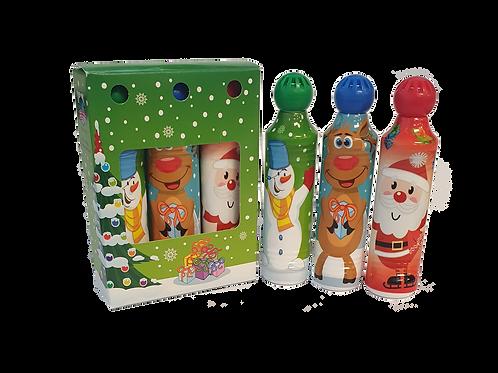 Christmas Themed Dabbers 43ml