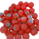 Thumbnail: Resin Raffle Marbles RED