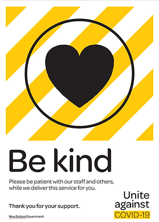 Covid19 Poster - Be Kind.png